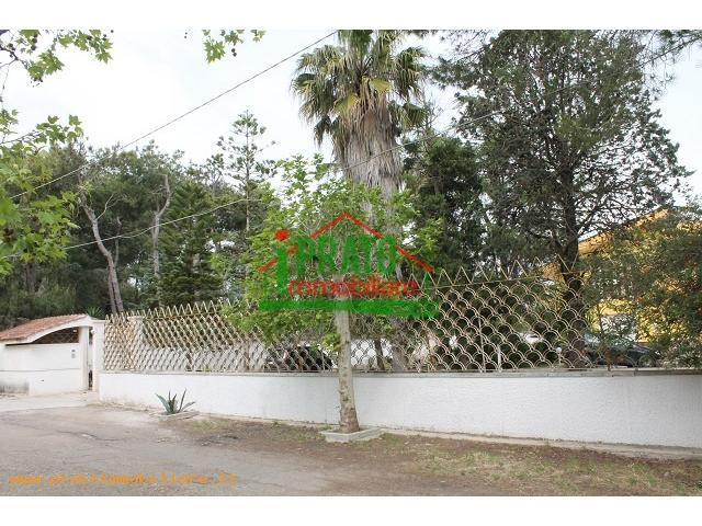 Immobili 55 Villa Con Ampio Giardino E Piscina Coperta 55 Villa Con Ampio Giardino E Piscina Coperta